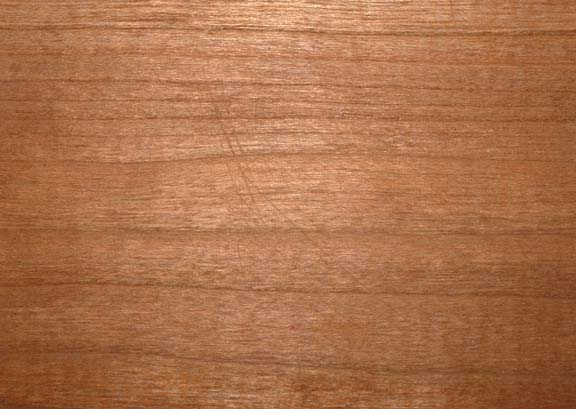 black cherry wood image search results 576x409