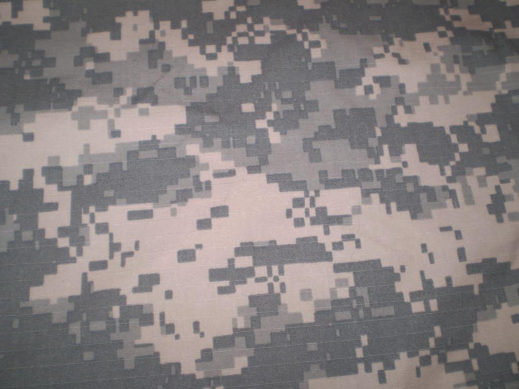 UCP ACU Universal Combat Pattern   Army Combat Uniform 1024x768
