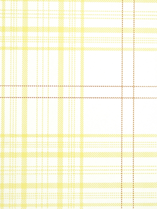 yellow plaid wallpaper - wallpapersafari