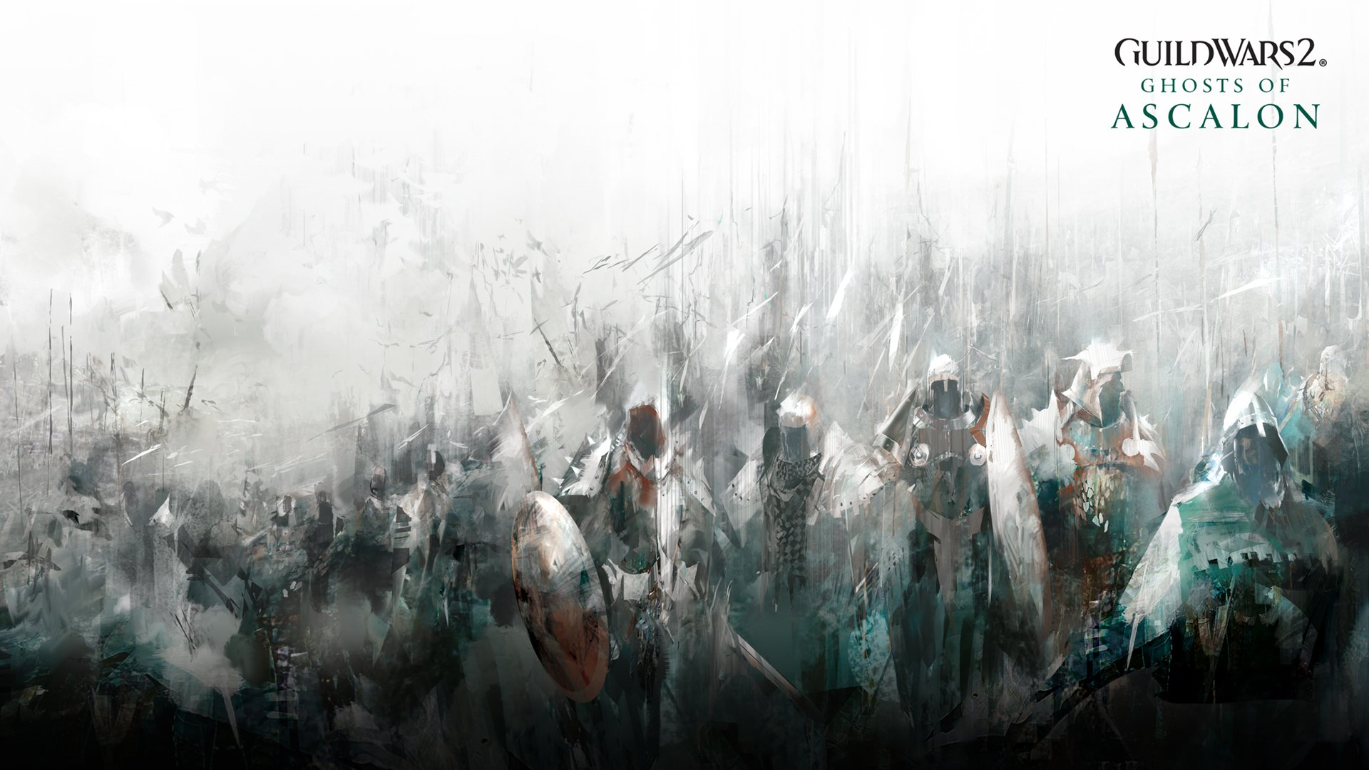 posts guild wars 2 the most anticipated game of 2012 next guild 1920x1080