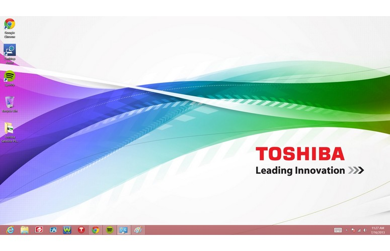 Toshiba Wallpaper Windows 81 on disney computer themes