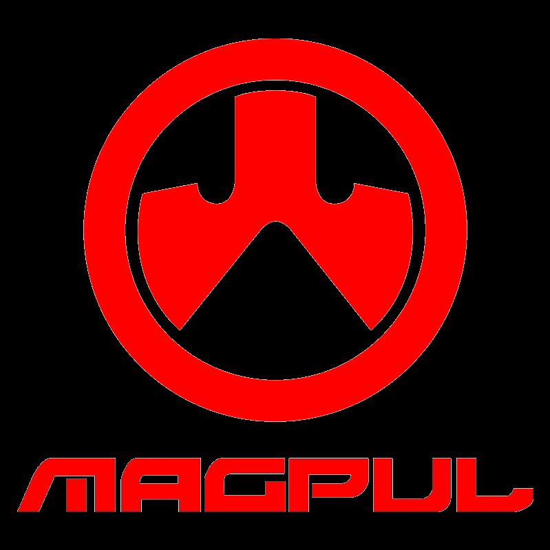 magpul emblem Gallery