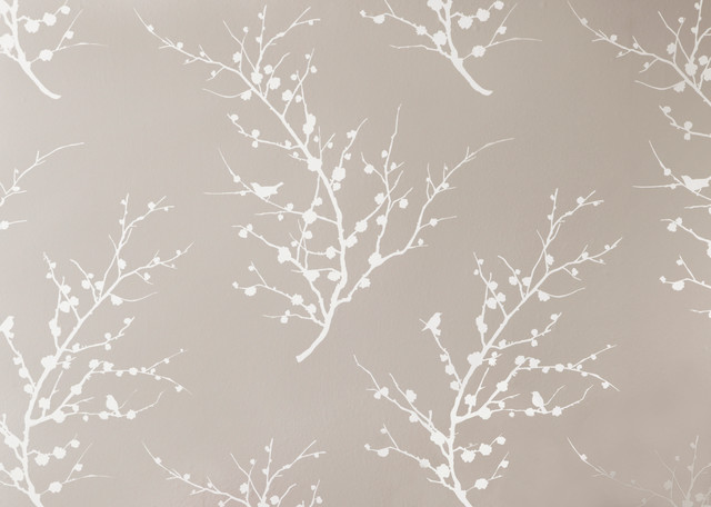 Self Adhesive Removable Wallpaper Champagne contemporary wallpaper 640x456
