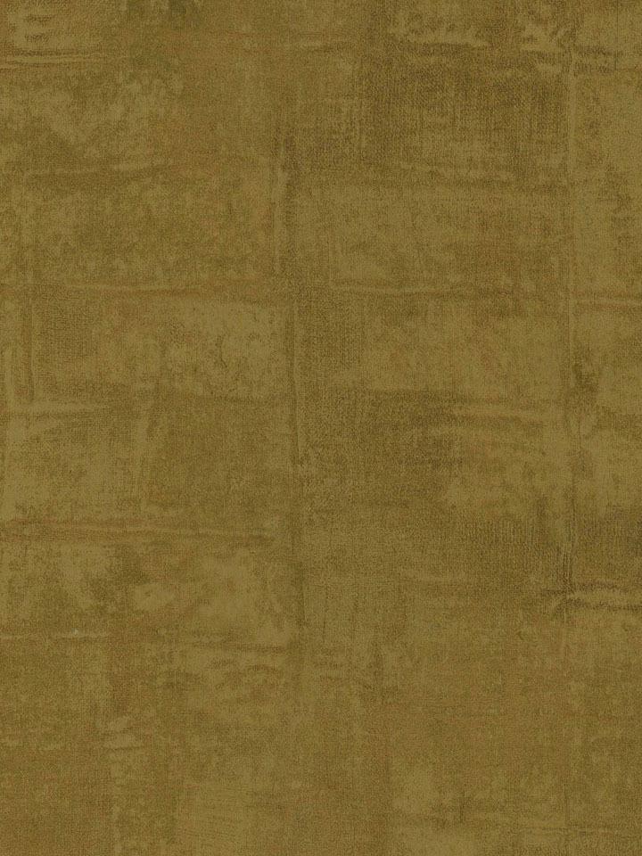 Gold Transitional Faux Brick Wallpaper   Traditional Wallpaper 720x960