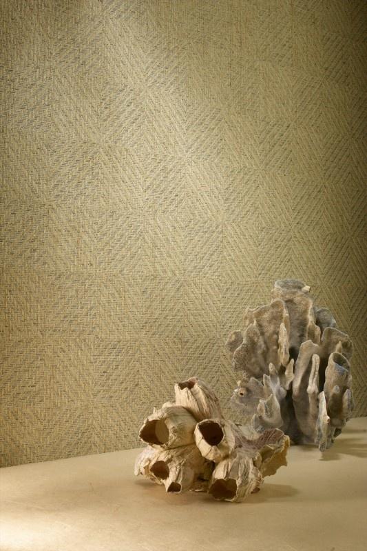 Phillip Jeffries Ltd Wallpaper Wallpapersafari