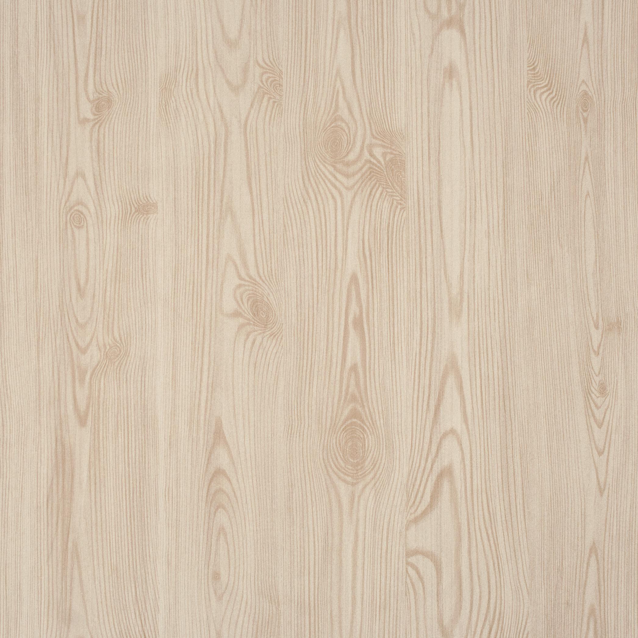 49 Dollhouse Wallpaper And Flooring On Wallpapersafari