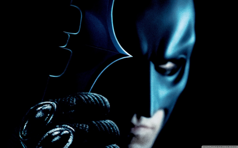 Wallpapers Find Your New Desktop Wallpapers Batman Dark Knight HD 1440x900