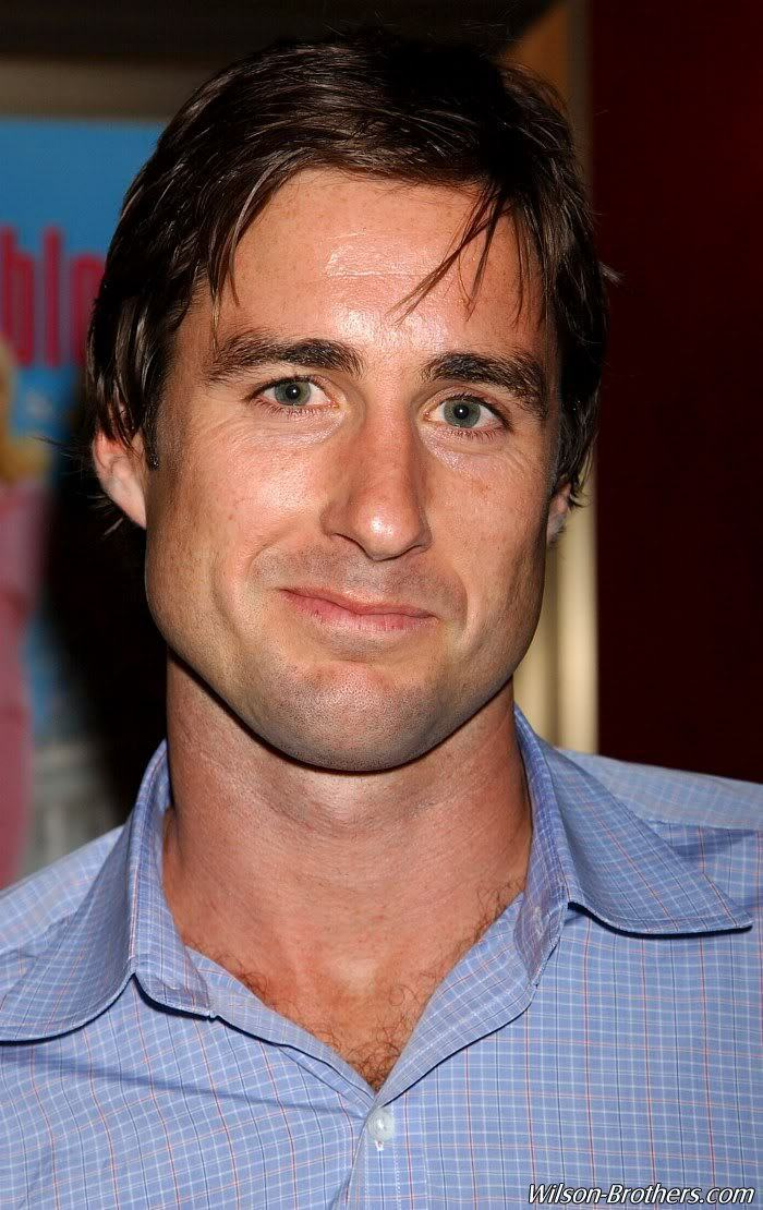 Wilson Brothers images Luke Wilson HD wallpaper and 700x1110