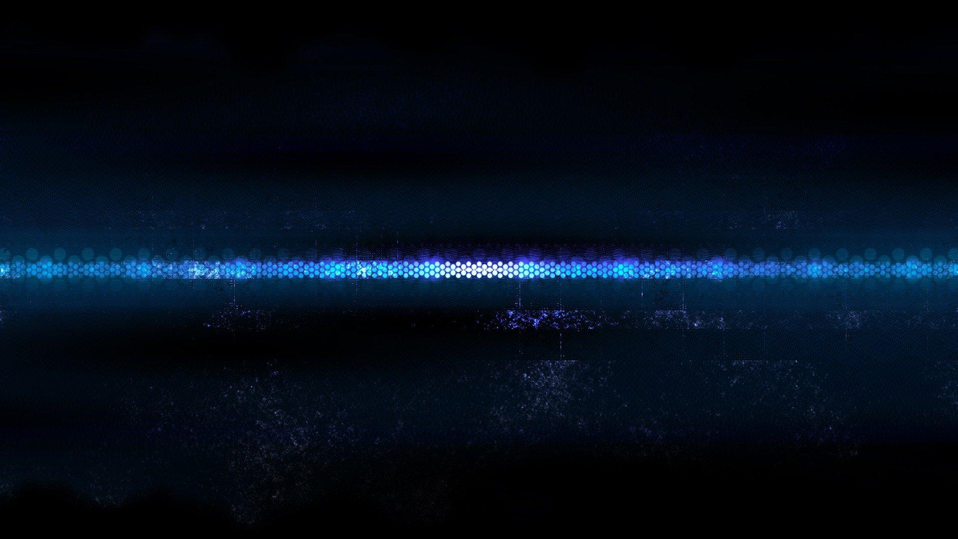 Dark Blue Background download 1920x1080