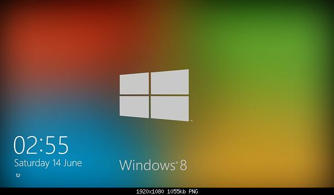 Windows 81 lockscreen image autosize 650x380