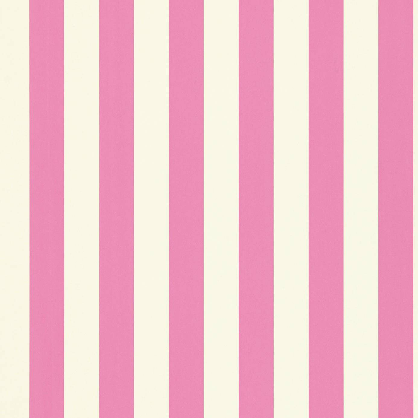 white and pink wallpaper - photo #4