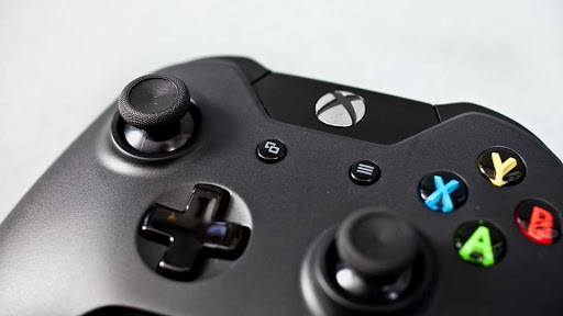 Wallpapers Xbox One Wallpaper 1080p 512x288