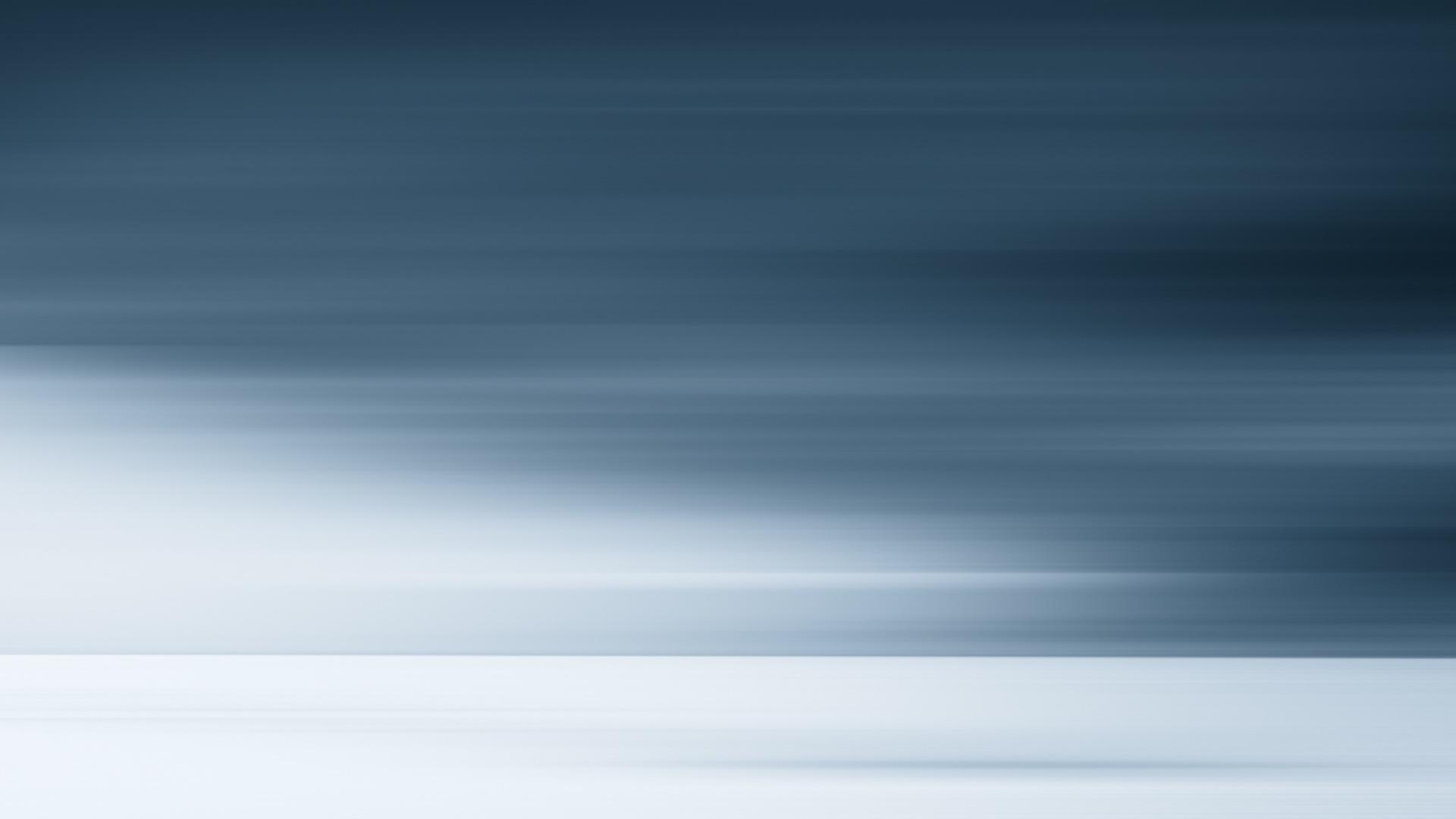 Surface Pro Wallpaper 1920x1080 Wallpapersafari