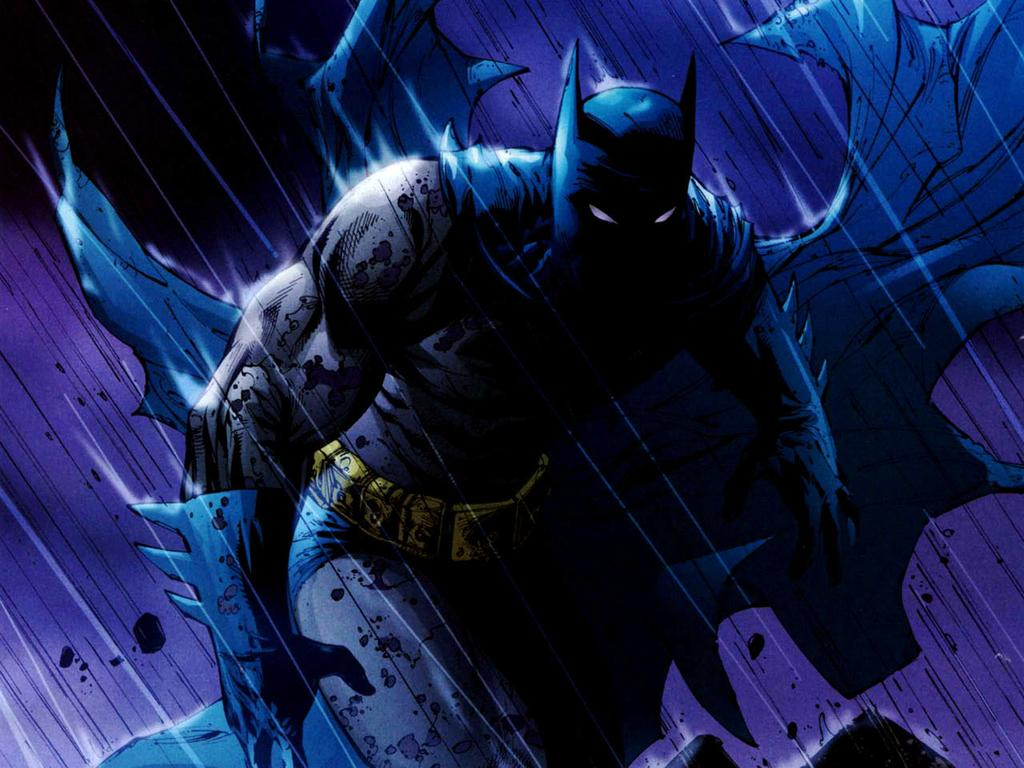 Batman HD desktop wallpaper Batman wallpapers 1024x768