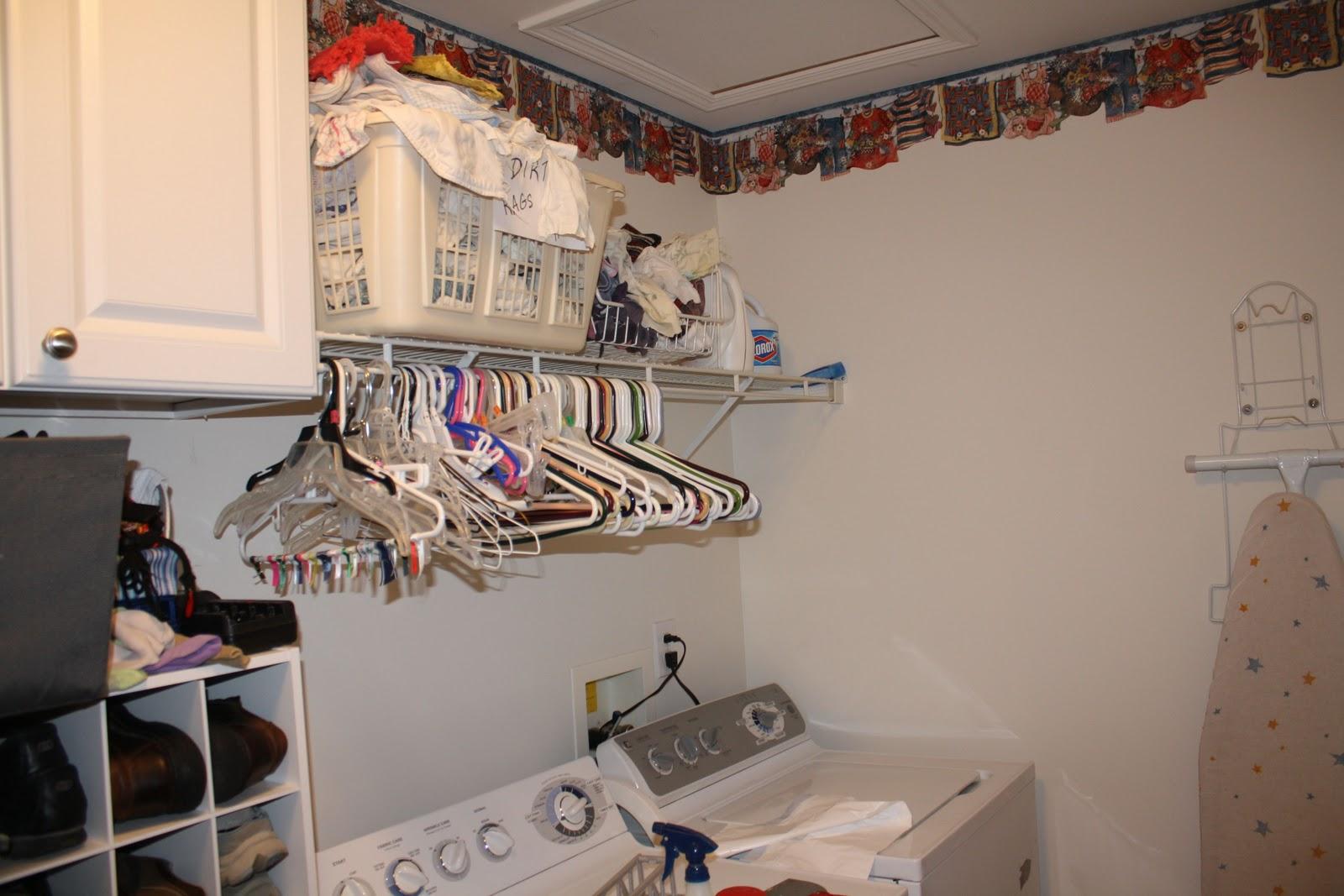 Wall Treatment Ideas Living Room