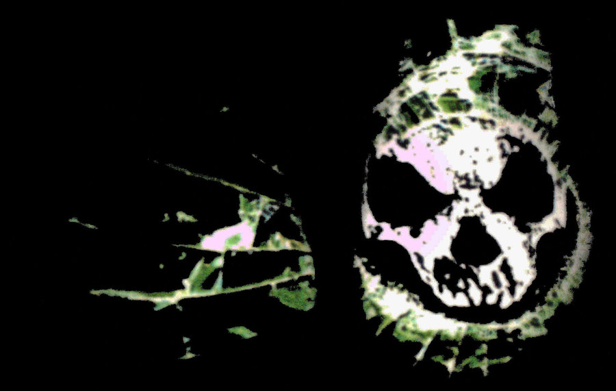 download Killswitch Engage Wallpaper 1 by CAT Schrodinger BOY 900x571