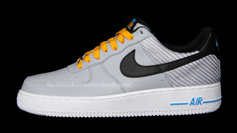 huge selection of 98011 05c32 Large fl unlocked nike air force 1 low dc pack 07 800x450