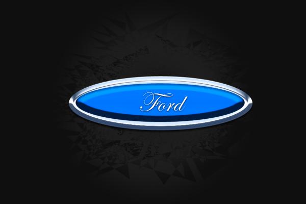 logo ford 600x400