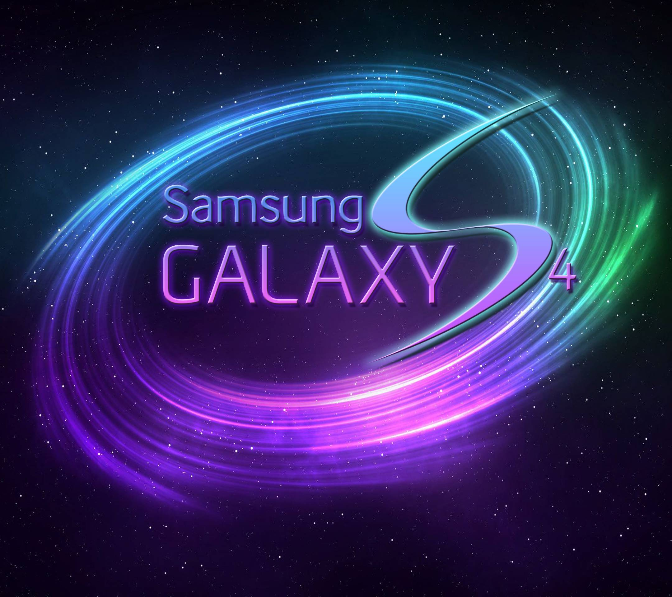 Samsung Logo Wallpapers 2160x1920