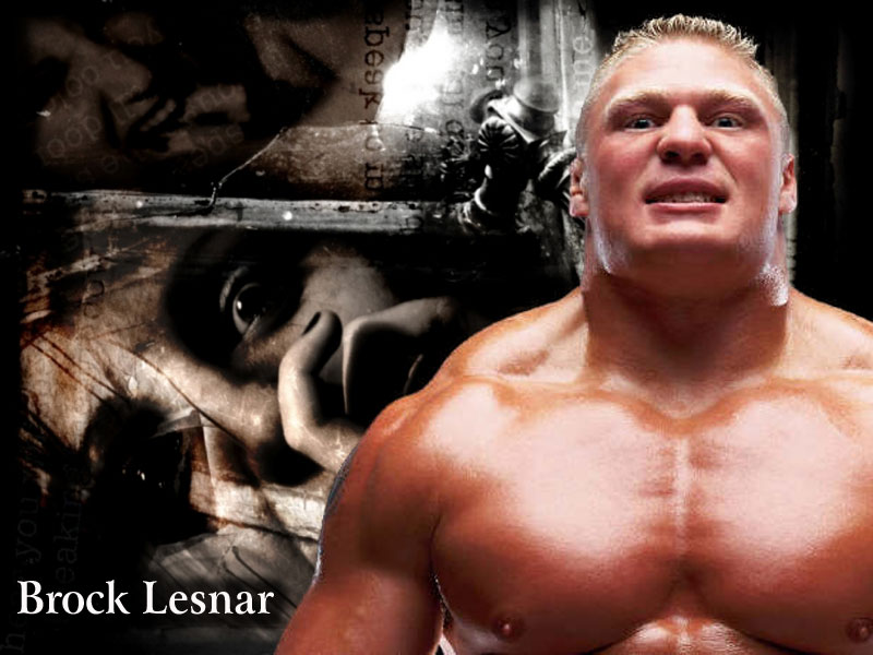 Brock Lesnar Latest Wallpapers 2012 5 Ufc Brock Lesnar Wallpaper 800x600