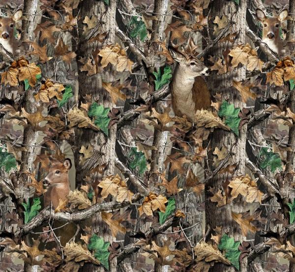 camo deer wallpapers wallpapersafari