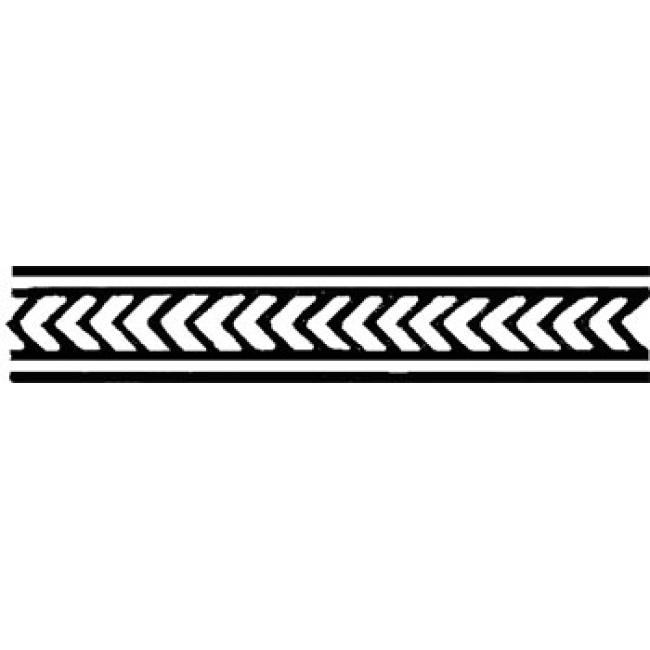 geometric border patterns geometric border designs geometric borders 650x650