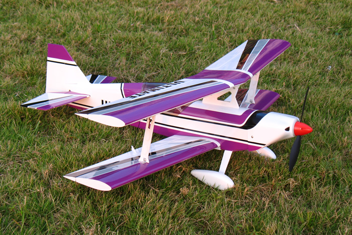 Electric RC Airplanes For Sale 700x468