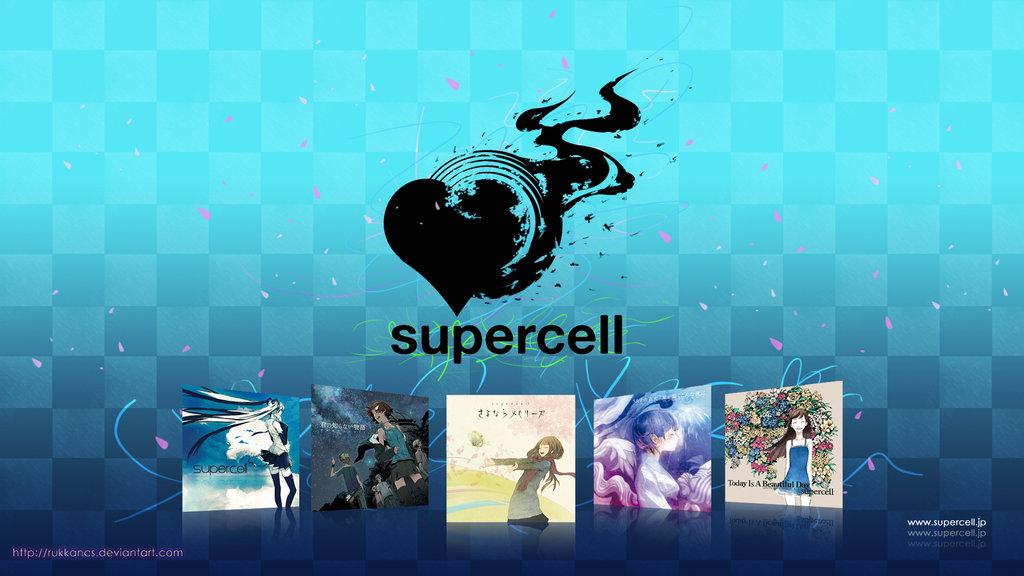 supercell wallpaper 2 by Rukkancs 1024x576