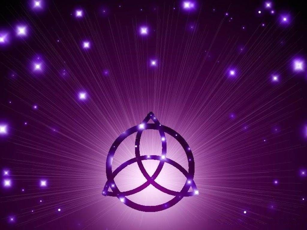 Wicca Stock Photos \uamp Pictures Royalty Wicca Images And 1024x768