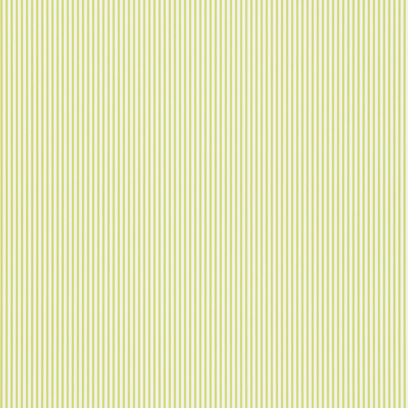 Green And White Striped Wallpaper Release Date Price and Specs 1386x1386