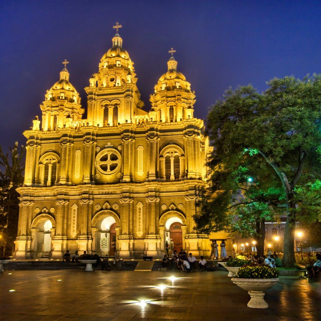 Churches of Christ - Wikipedia