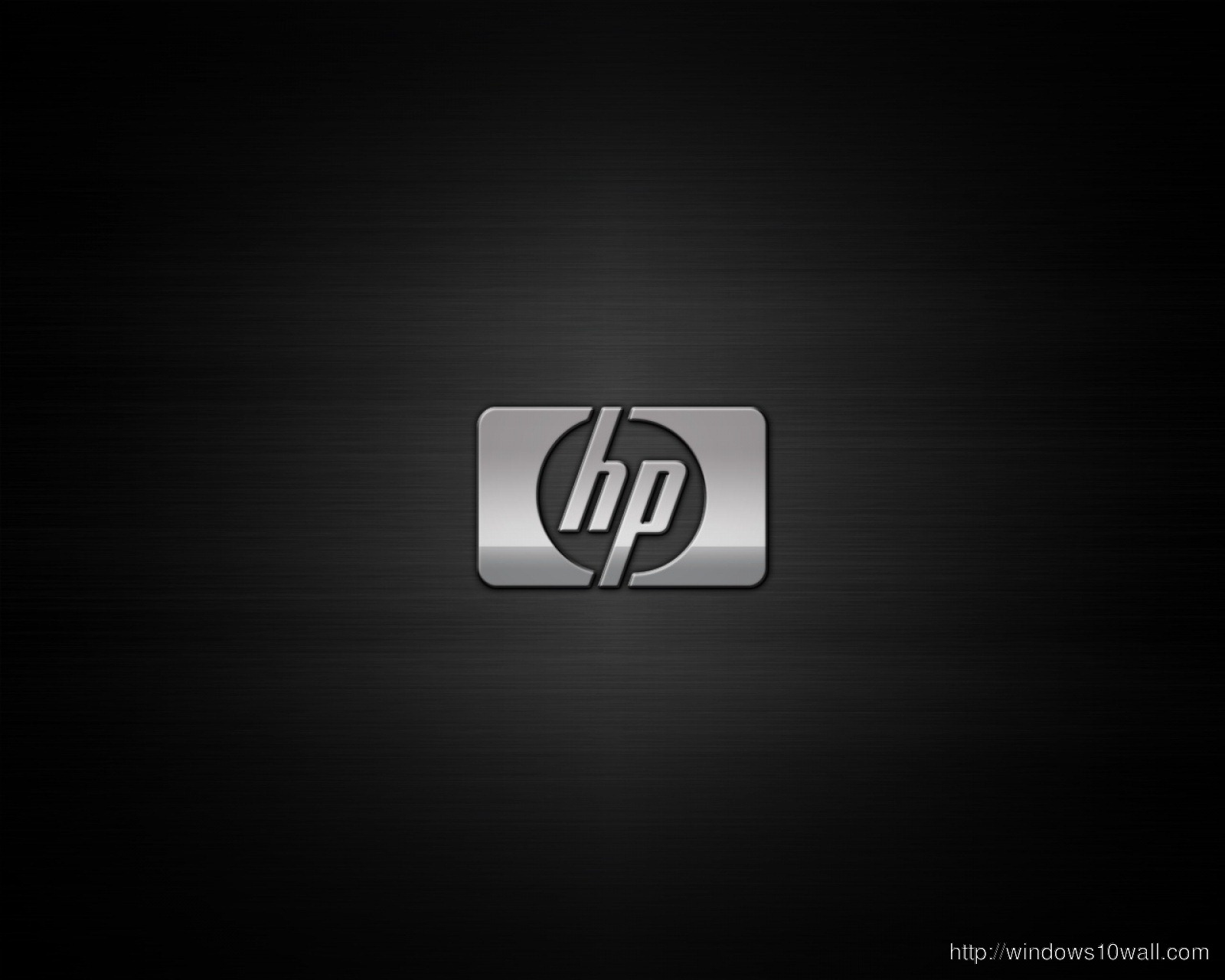 HP In Black Background Wallpaper New Wallpaper HP In Black Background 1600x1280