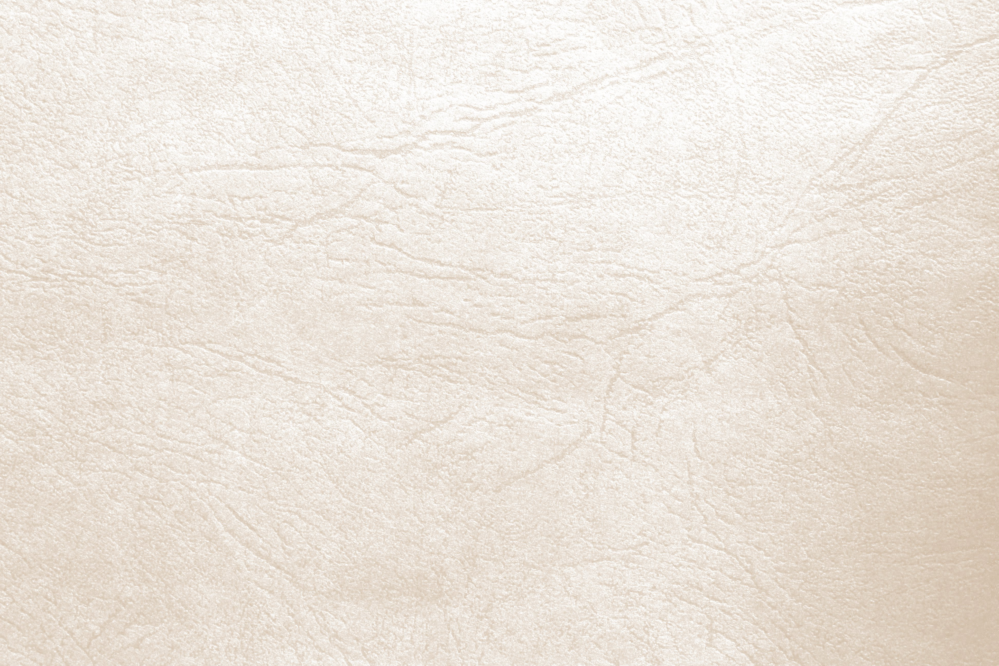 Ivory Cream Colored Leather Texture Picture Photograph Photos 3888x2592