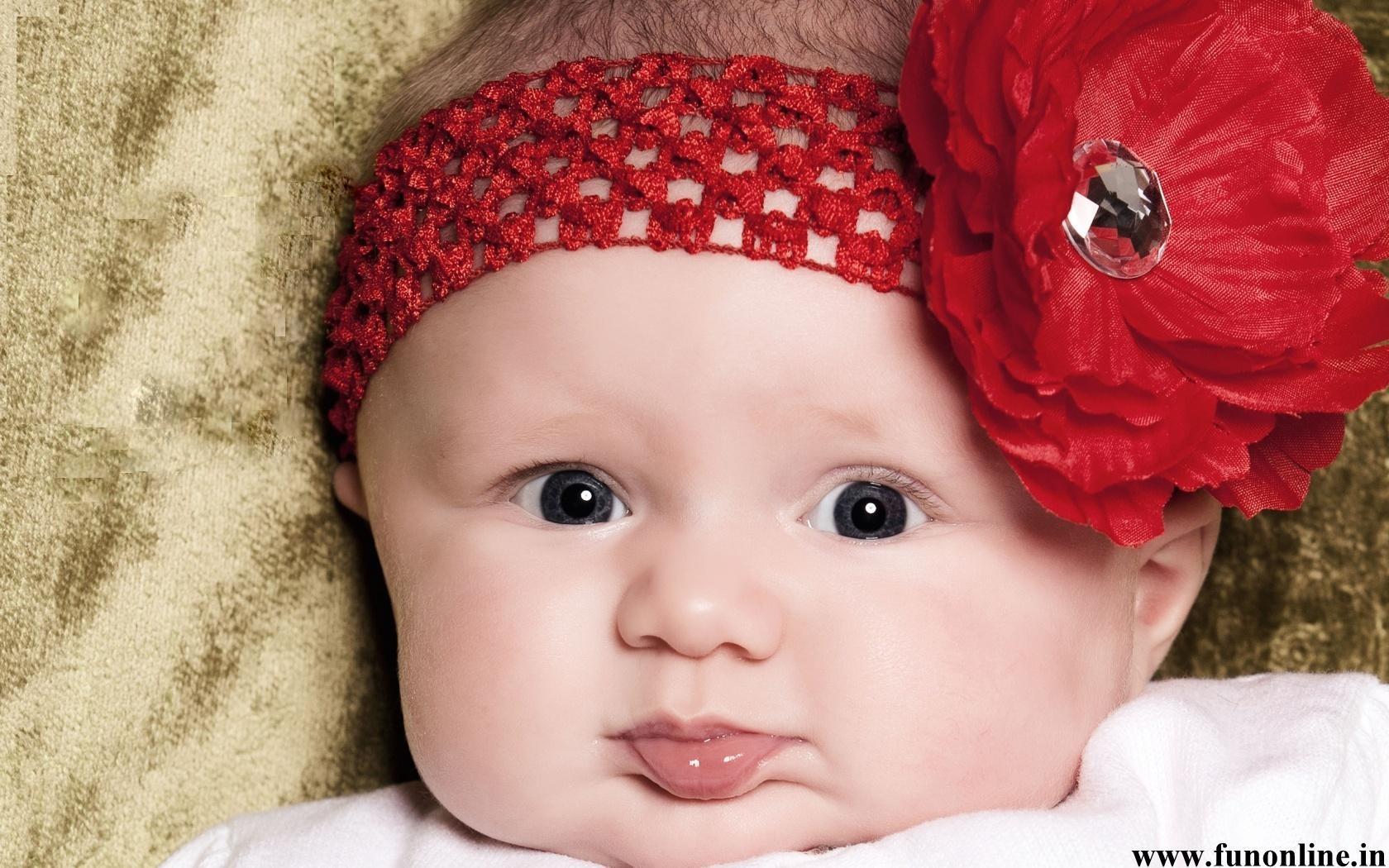 1680x1050px Sweet Babies Wallpapers Wallpapersafari