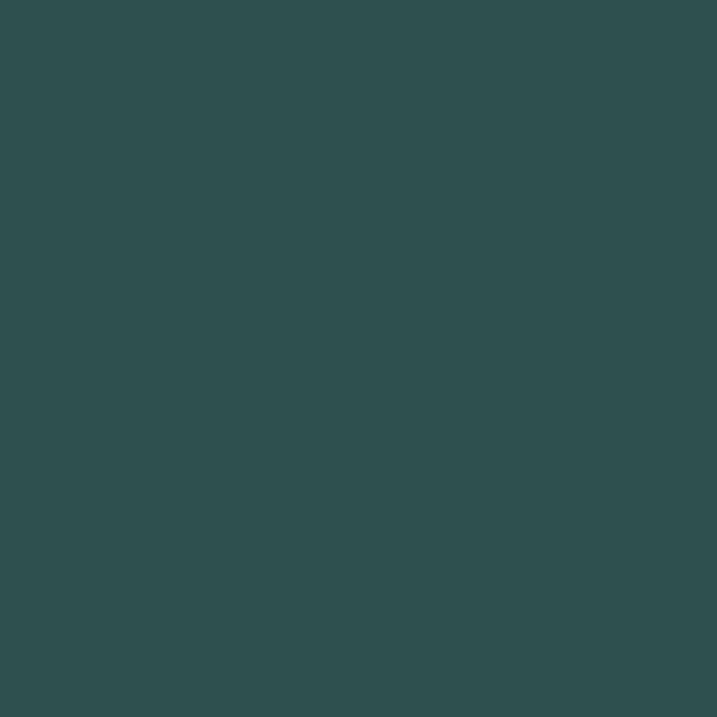 Dark Slate Color : Solid dark grey wallpaper wallpapersafari