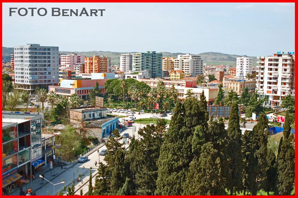 fier albania image search results 963x640