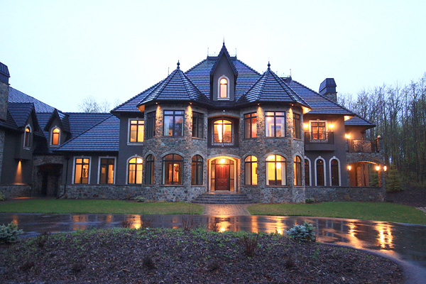 house sale calgary image search results 600x400