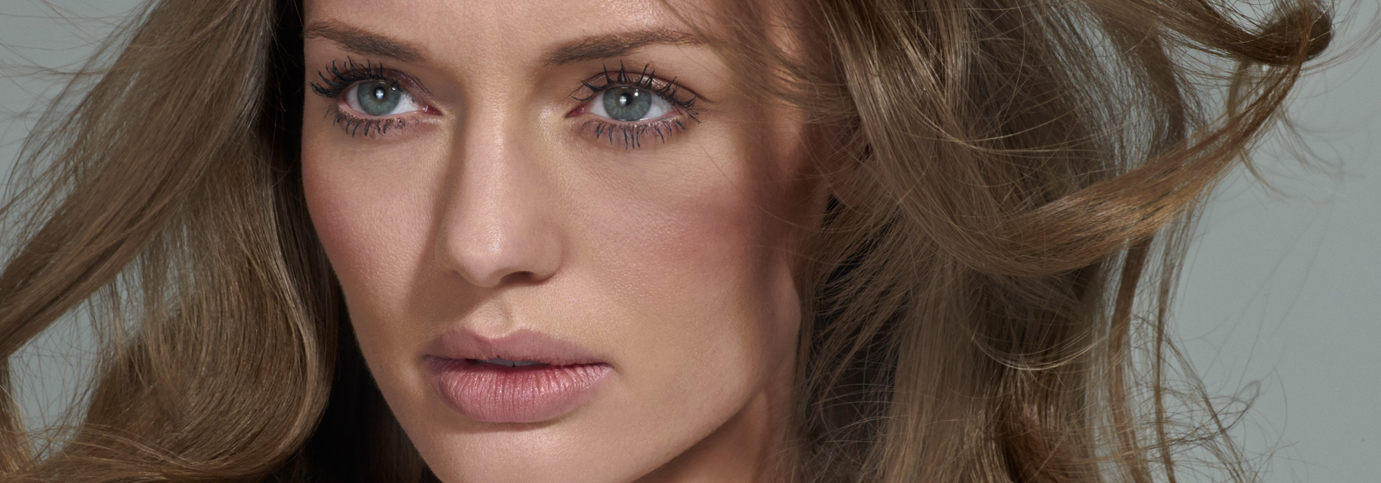 Laura Haddock Wallpaper for Facebook Full HD Pictures 2000x700