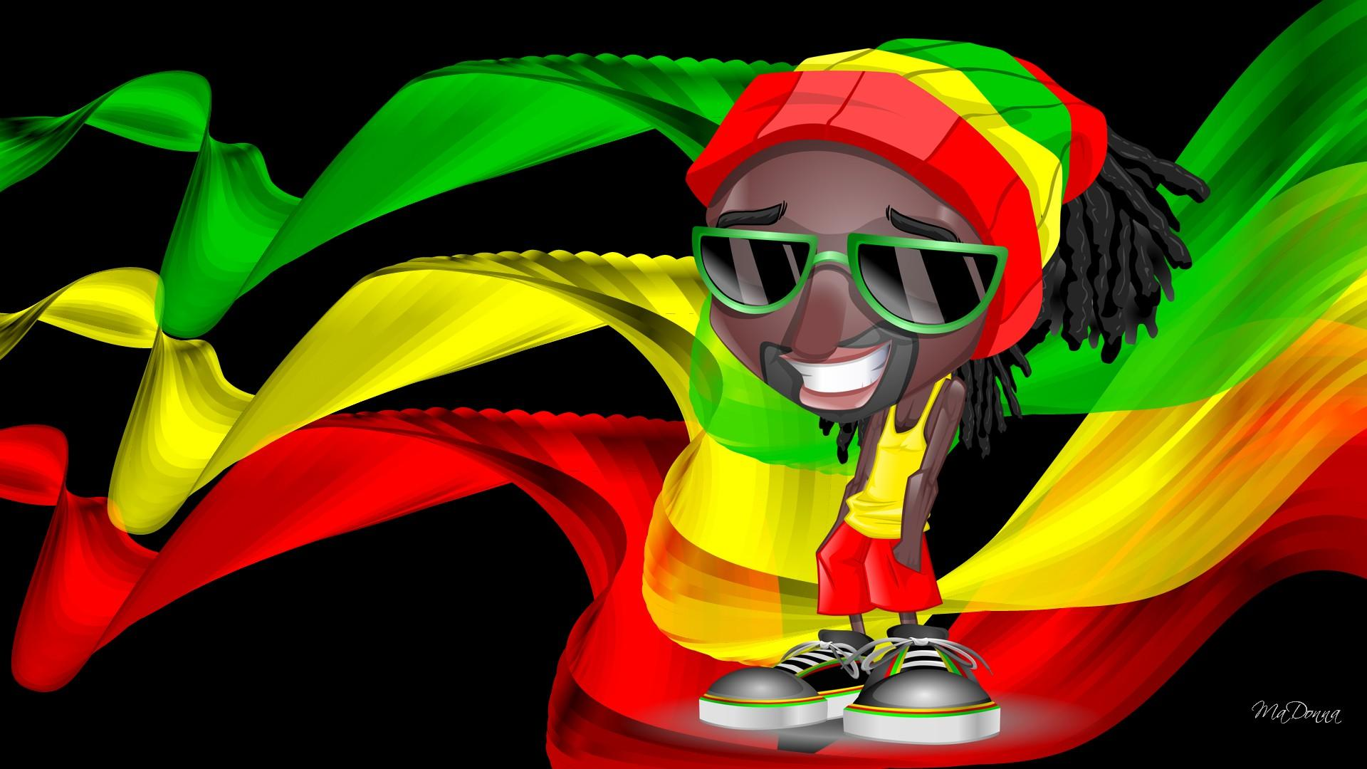 Wallpaper iphone rasta - Rasta Wallpaper Hd Wallpaper Hd Base