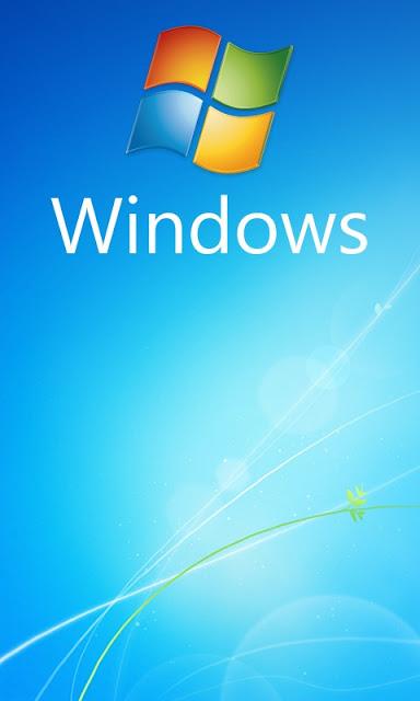 Lumia 640 Wallpaper Pa...