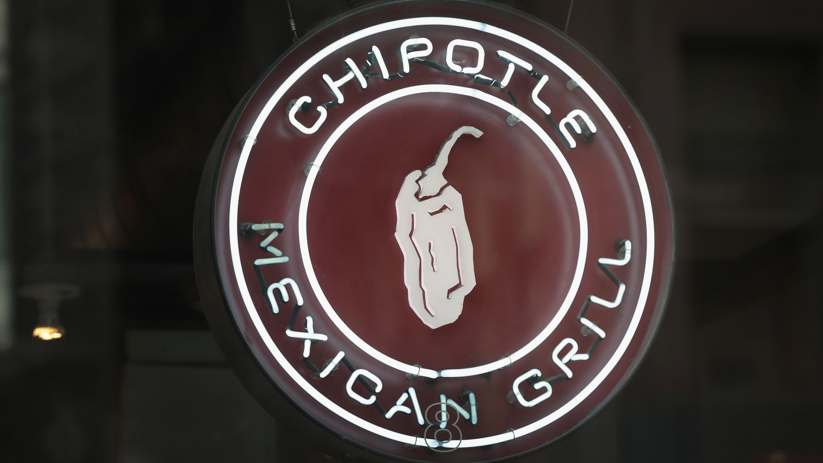 People May Be Getting Sick From Chipotle Again 1600x900