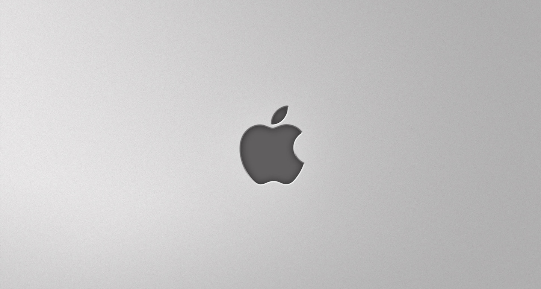 News Apple Event iPhone 6s 6s Plus iPad Pro Apple TV tvOS 1440x768