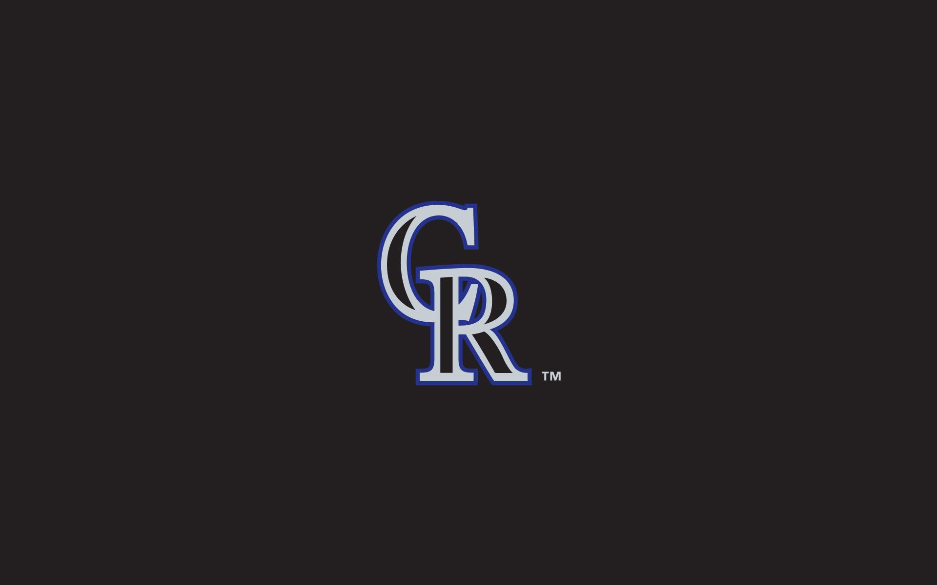 COLORADO ROCKIES baseball mlb 15 wallpaper 1920x1200 227944 1920x1200