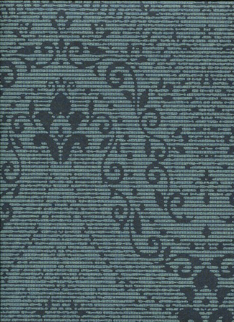 Frozen Arches Wallpaper 82157 By Hooked On Walls For Today Interiors 465x640