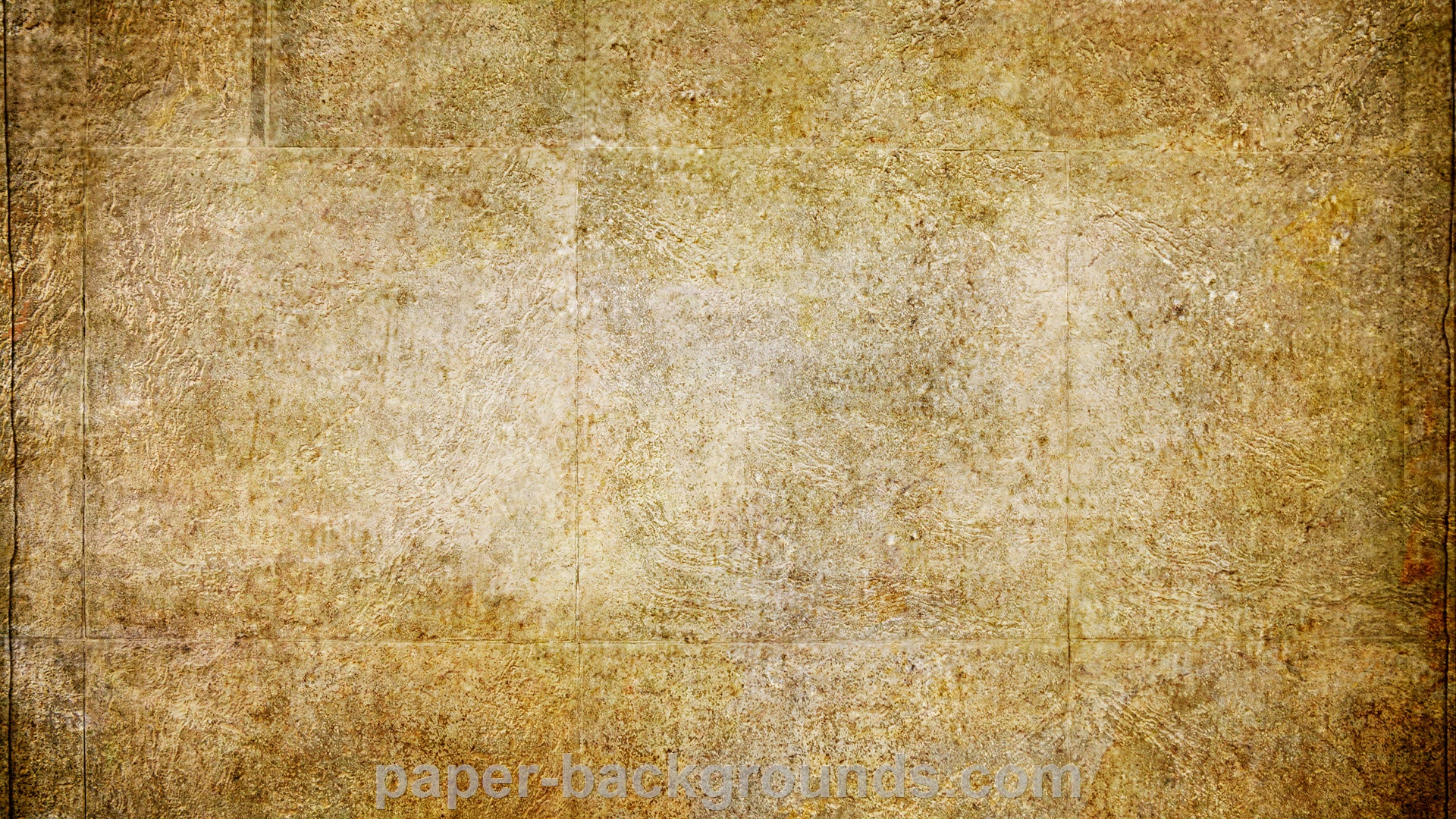 Hd texture wallpaper wallpapersafari for Full wall wallpaper