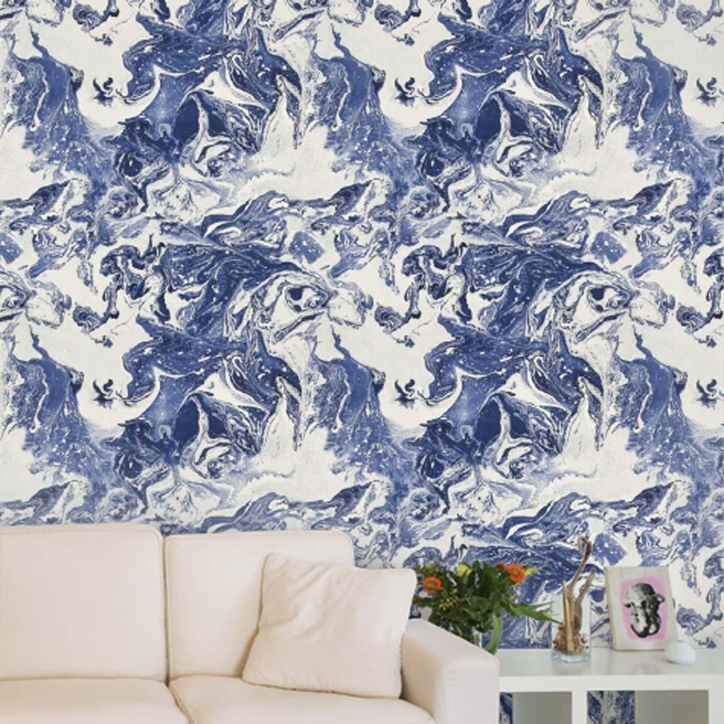 Bain De Minuit   Belle Rives   Christian Lacroix Wallpaper UK 1024x1024