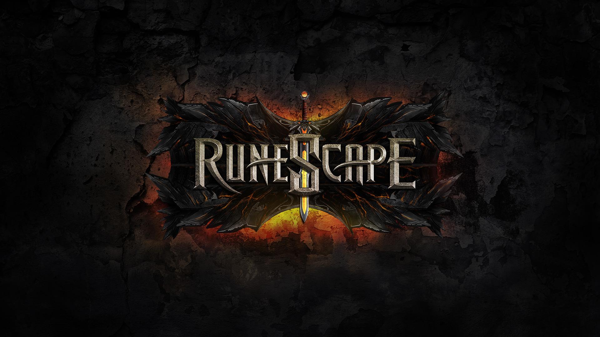 RUNESCAPE fantasy adventure poster wallpaper background 1920x1080