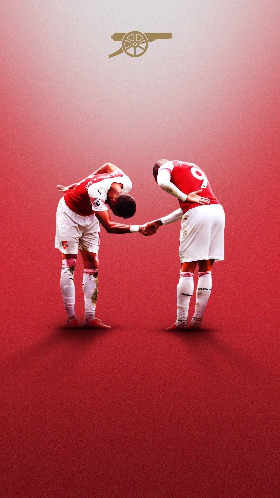 26+ Arsenal 2019 Wallpapers on WallpaperSafari