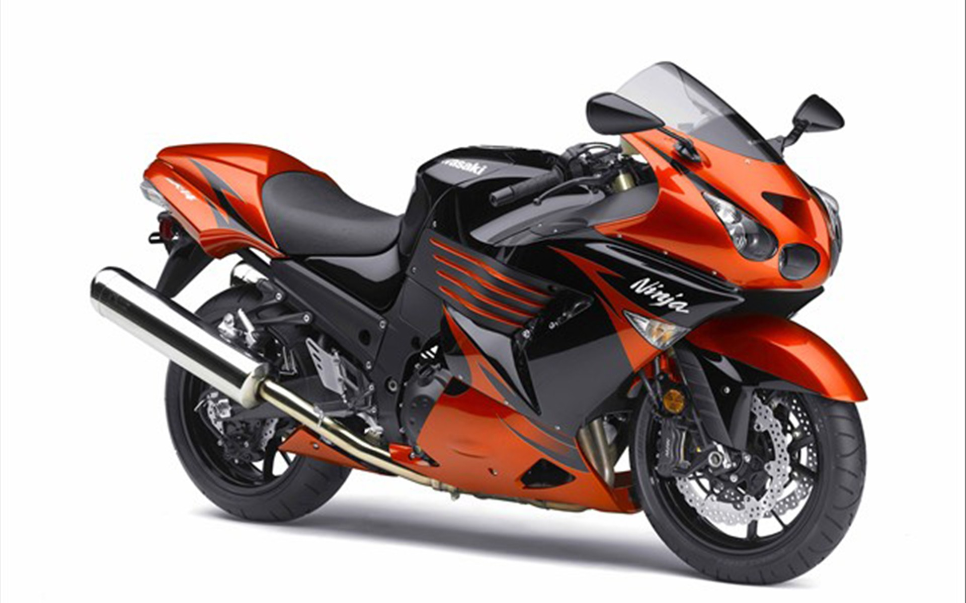 Sport Bikes Wallpapers For Android: Sport Bike Wallpapers
