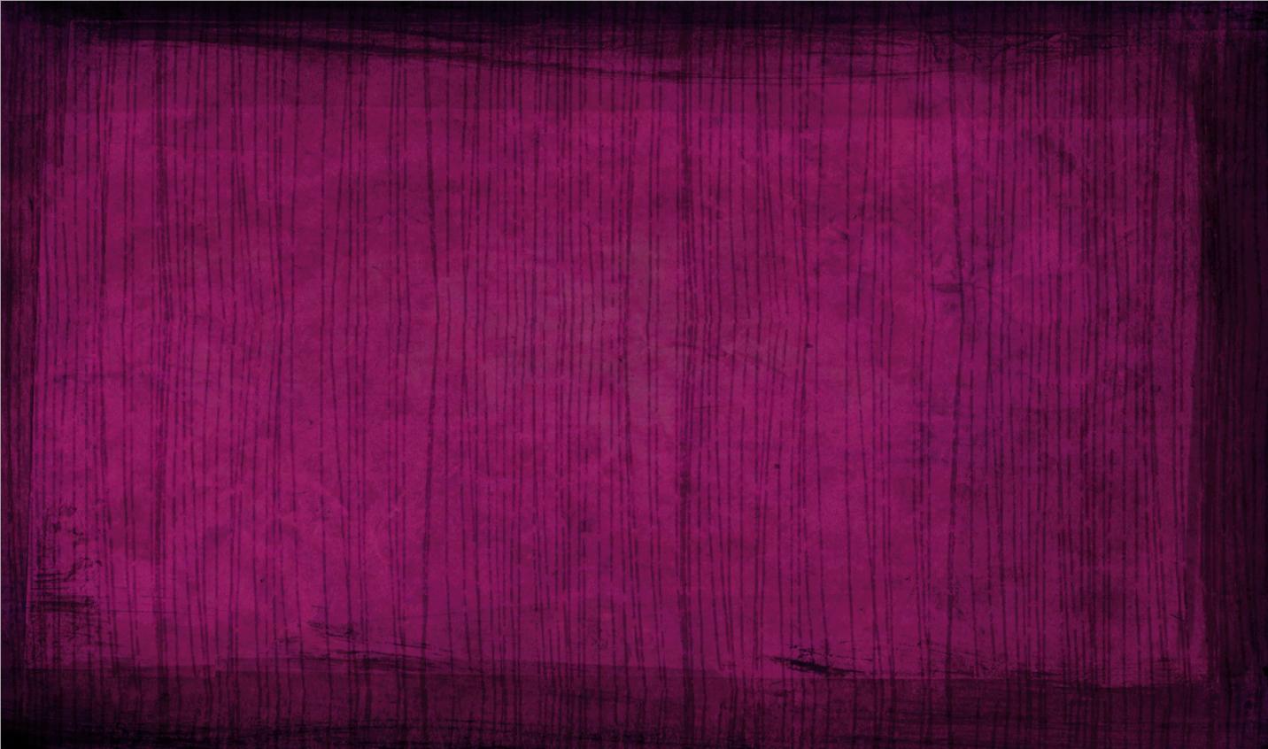 Magenta Background Wallpapersafari